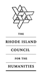 The Rhode Island Council for the Humanities