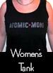 Woman's Tank